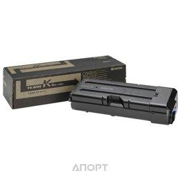 Kyocera TK-8705K