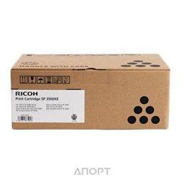 Ricoh 406990