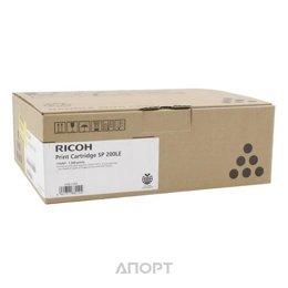 Ricoh 407263