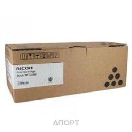 Ricoh 406975