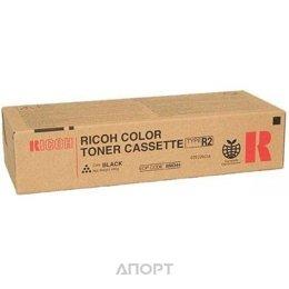 Ricoh 888344