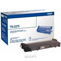 Brother TN-2375