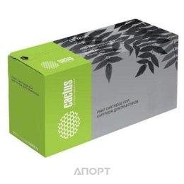 Cactus CS-EPT50435