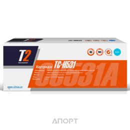 T2 TC-H531