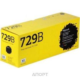 T2 TC-C729BK