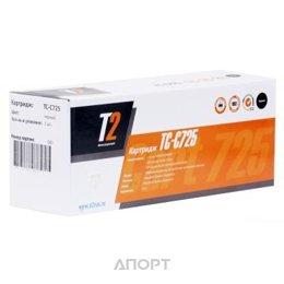 T2 TC-C725