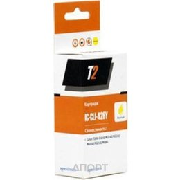 T2 IC-CCLI-426Y