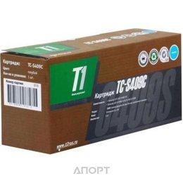 T2 TC-S409C