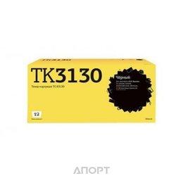 T2 TC-K3130