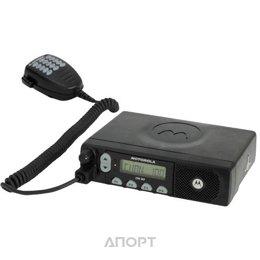 Motorola CM-160