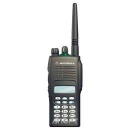Motorola GP-680
