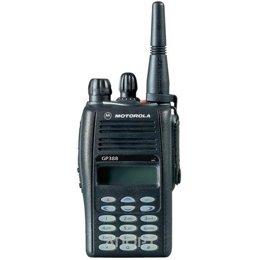Motorola GP-388