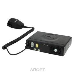 Motorola CM-340