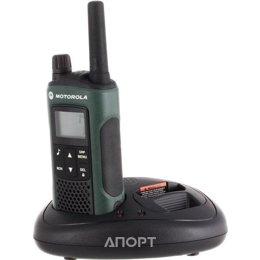 Motorola TLKR-T81