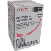 Фото Xerox 006R01046