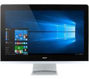 Фото Acer Aspire Z20-780 (DQ.B4RER.002)