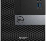 Фото Dell OptiPlex 5050 MT (5050-8282)