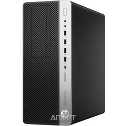 HP 800 G3 MT (1FU44AW)