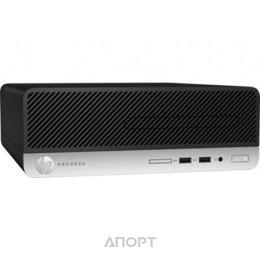 HP 400 G4 SFF (1HL06EA)