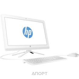 HP 22-b355ur (2BW23EA)