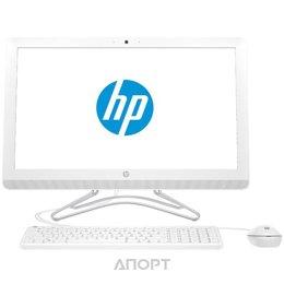 HP 24-e083ur (2BW57EA)
