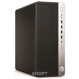 HP 800 G3 (1KB12EA)