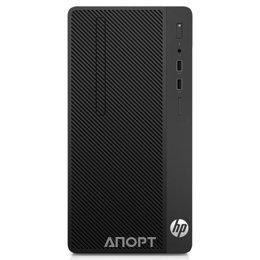 HP 290 G1 MT (1QN75EA)