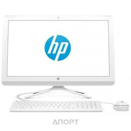 HP 20-c038ur (1EE38EA)