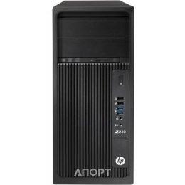 HP Z240 MT (Y3Y77EA)