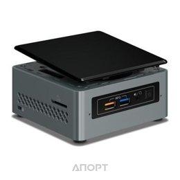 Intel NUC (BOXNUC6CAYH)