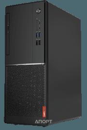 Фото Lenovo IdeaCentre V520 (10NK0055RU)