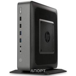 HP T620 (F5A54AA)
