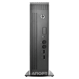 HP t620 PLUS (F5A63AA)
