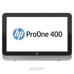 HP ProOne 400 G1 (D5U13EA)