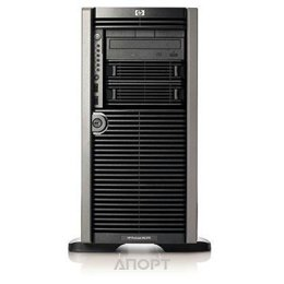 HP 458347-421