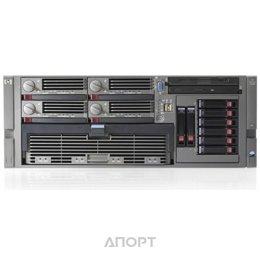 HP 430811-421