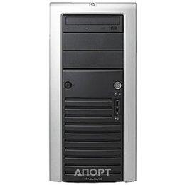HP 470064-484