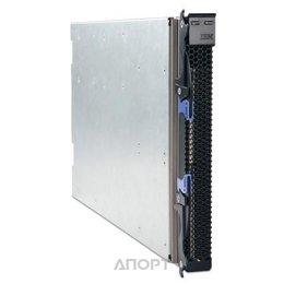 IBM 8853C2G