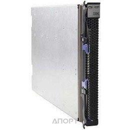 IBM 8853G6G