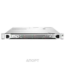 HP 646900-421