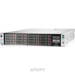 HP 642120-421