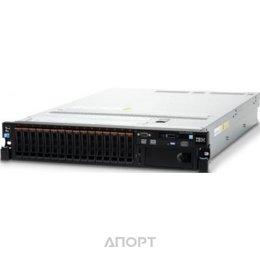 IBM 7915E4G