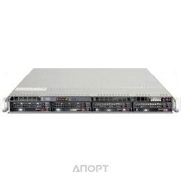 SuperMicro 6017R-NTF