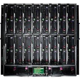 HP 507014-B21
