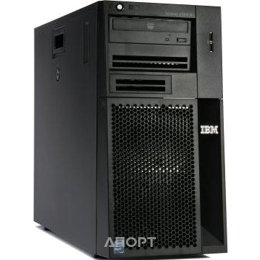 IBM 7328KAG