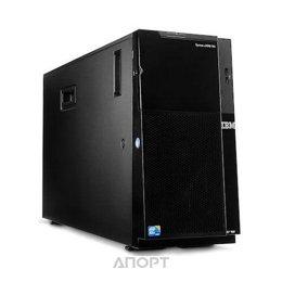 IBM 7383K4G