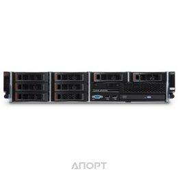 IBM 7158K2G