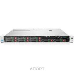 HP 646905-421