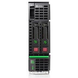 HP 666160-B21