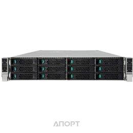 Intel R2312IP4LHPC